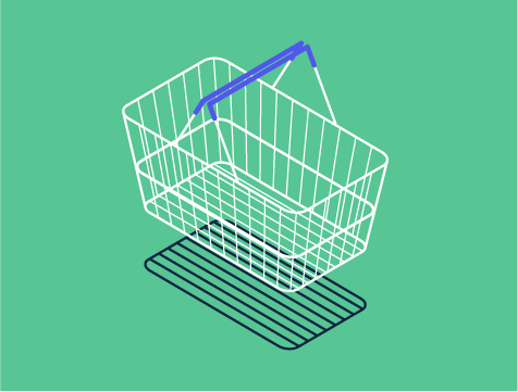 Our Guide to Ecommerce Metrics