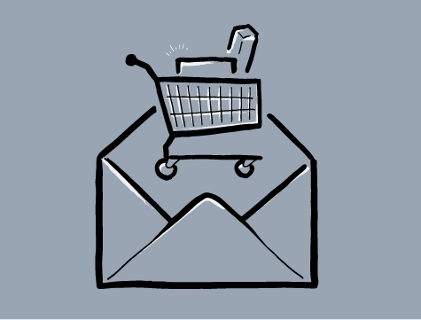 3 Tactics for Writing Better Abandoned Cart Emails