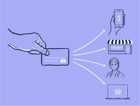 Retailers Tell Us the Biggest Omnichannel Trends for 2020