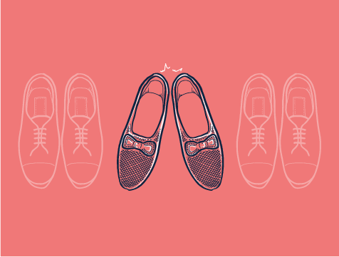 Brand Differentiation: 7 Proven Methods to Stand Out