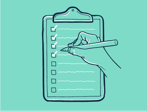 The Checkout Page Checklist: 9 Tactics to Optimize Your Page for Conversions
