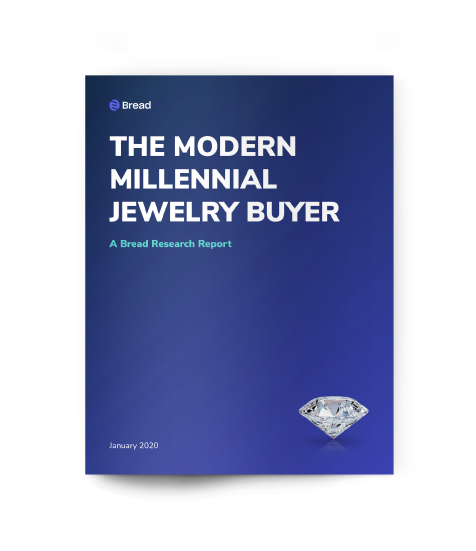 Research Report: The Modern Millennial Jewelry Buyer