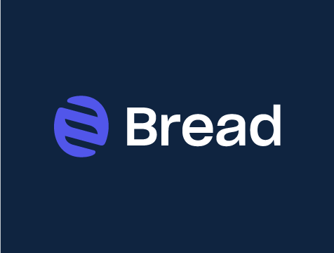 How Bread is Responding to COVID-19