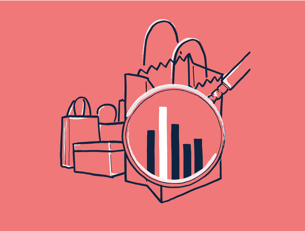 7 Key Ecommerce Metrics You Can Improve By Offering Buy Now, Pay Later Financing