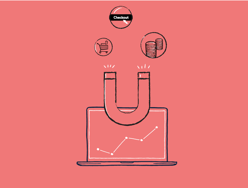Increase Customer Retention by Focusing on These Metrics